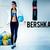 Bershka Sportswear AW13 | Fashercise // FASHION FOR THE FIT