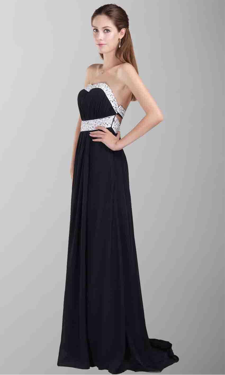Classic Dresses UK