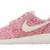 Nike WMNS Roshe RUN Rosherun Splatter Pack Womens NSW Running Shoes 3 Select 1 | eBay