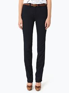 Armani Jeans bei VAN GRAAF bestellen
