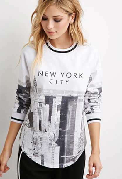 20 sweater available at forever21.com - Wheretoget 38b3a2394be