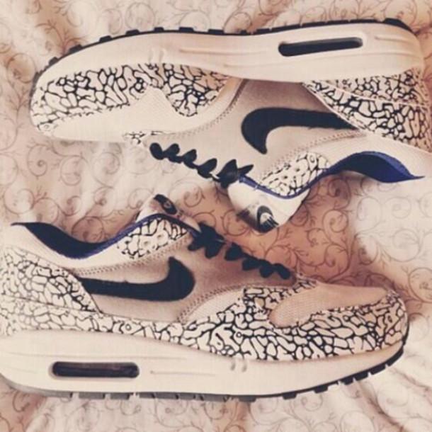 Adidas Sneakers Panterprint