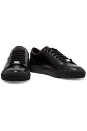 shoes,sneakers,karl lagerfeld