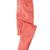 Braxton skinny jeans - Wrap
