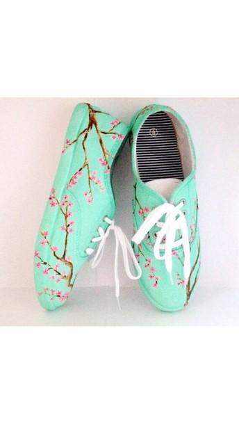 tea turquoise girly amazing turquoise arizona shoes sneakers edit tags