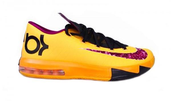 Nike KD VI | Sporthouse.gr | Αθλητικά Είδη