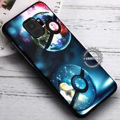 top,cartoon,anime,pokemon,pokeball,iphone case,iphone 8 case,iphone 8 plus,iphone x case,iphone 7 case,iphone 7 plus,iphone 6 case,iphone 6 plus,iphone 6s,iphone 6s plus,iphone 5 case,iphone se,iphone 5s,samsung galaxy case,samsung galaxy s9 case,samsung galaxy s9 plus,samsung galaxy s8 case,samsung galaxy s8 plus,samsung galaxy s7 case,samsung galaxy s7 edge,samsung galaxy s6 case,samsung galaxy s6 edge,samsung galaxy s6 edge plus,samsung galaxy s5 case,samsung galaxy note case,samsung galaxy note 8,samsung galaxy note 5