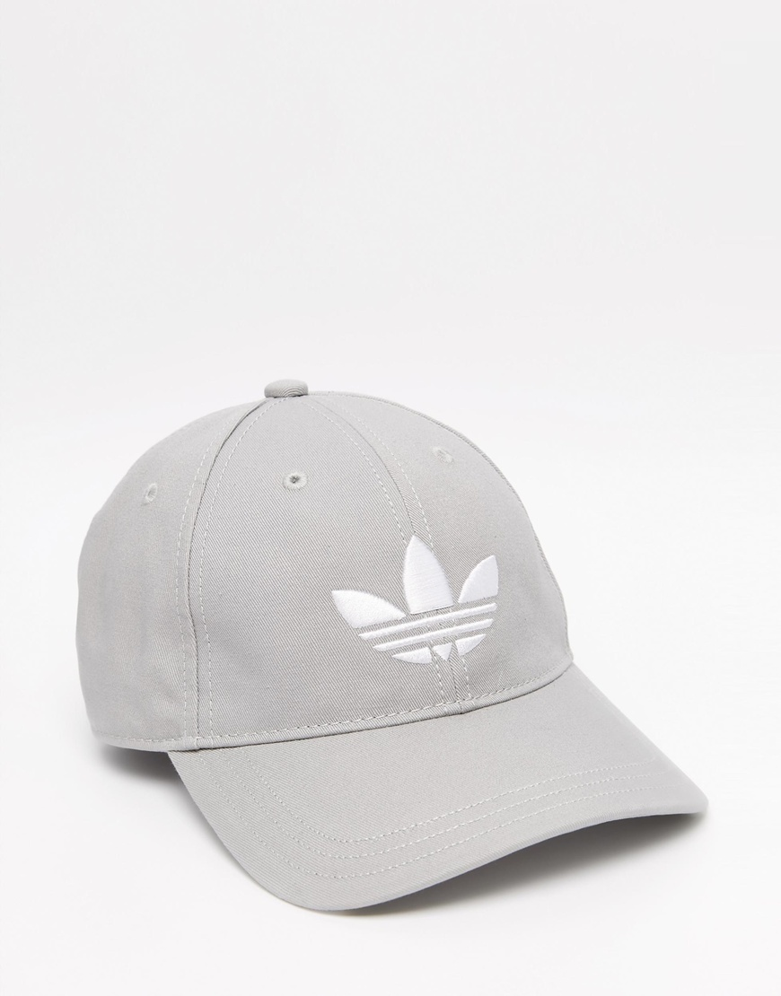 3c98ea5588955 adidas Originals Snapback Cap at asos.com