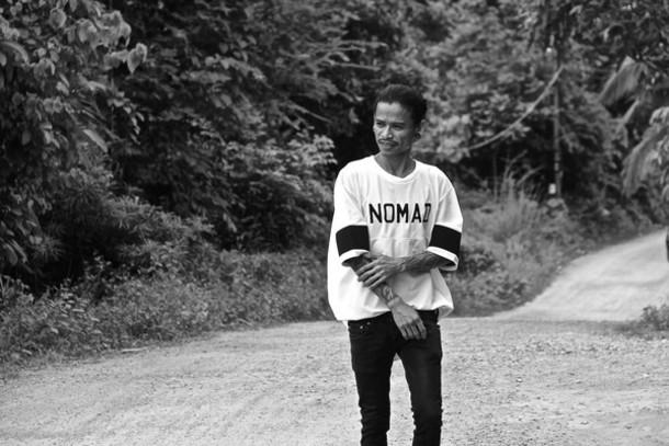 shirt black and white shirt jersey dope urban urban menswear