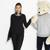 Cashmere klær for kvinner – gensere, skjerf, votter og ponchos i cashmere | Wild Wool