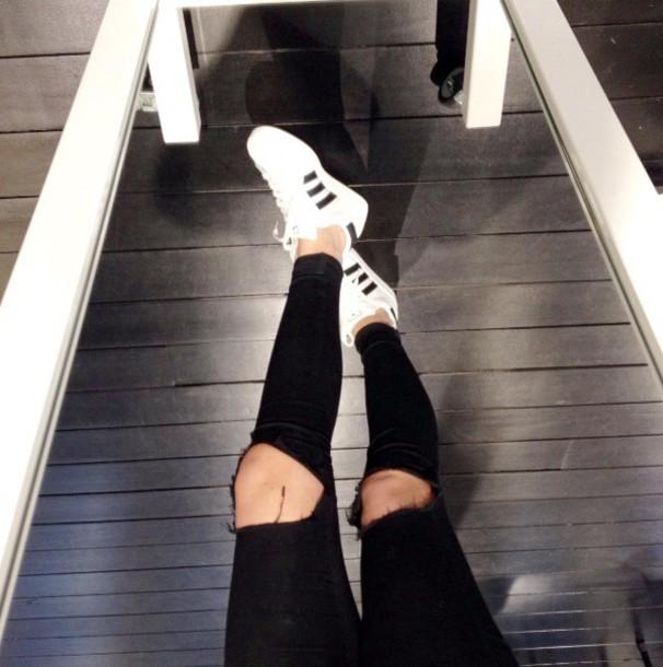 5466513ebc8 Adidas Shoes Tumblr Girls adidastrainersuk.ru