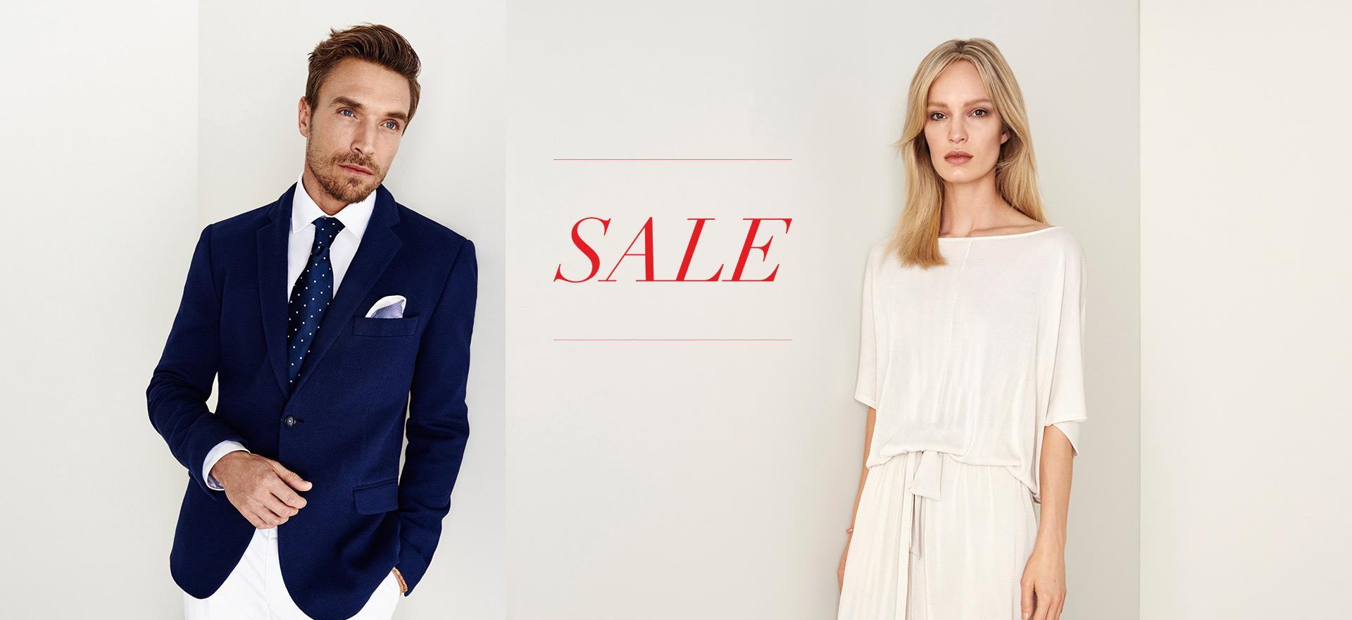 Tallinder & Shop Online
