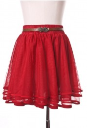Search results for: 'Delicacy Triple Layers Tutu in Red' - Retro, Indie and Unique Fashion