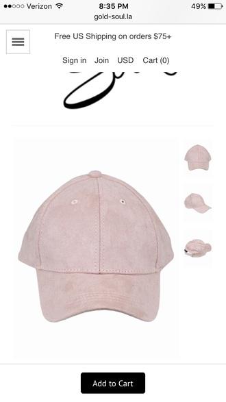 hat cap kylie caps pink caps baseball cap