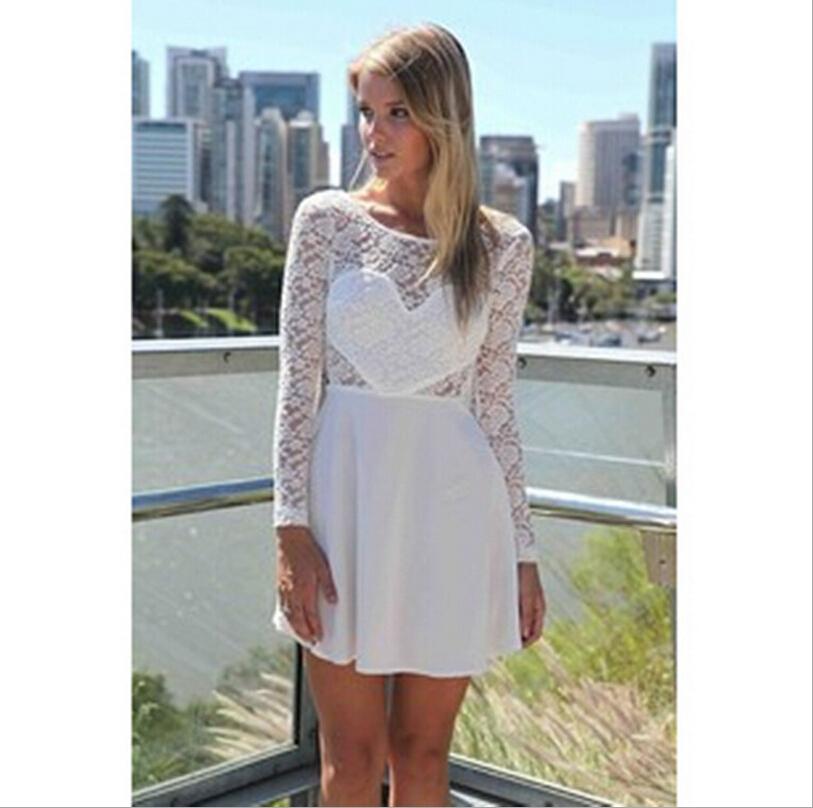 Dress/z125414