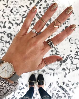 jewels tumblr jewelry accessories accessory knuckle ring ring watch