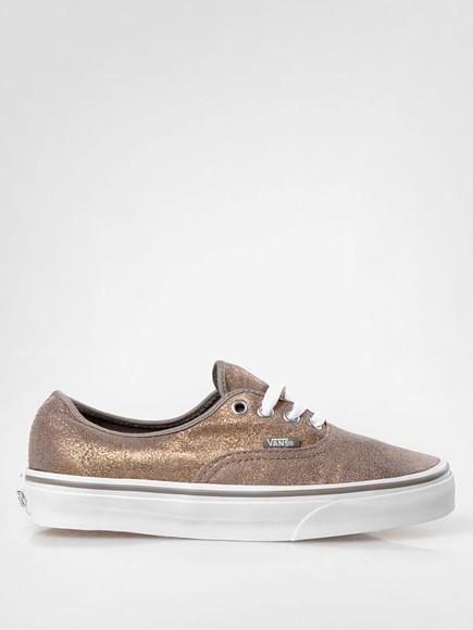 vans shoes shimmer gold fashion clothings shoes vans
