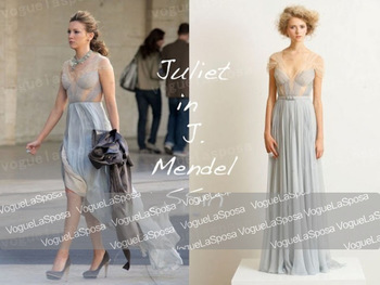 Aliexpress.com : Buy Free shipping Lauren Conrad Short White Lace Party Dress Cocktail Dresses from Reliable dress up princess dress suppliers on Suzhou VoguelaSposa Wedding Dress Co., Ltd.