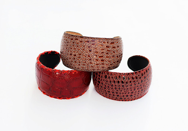 top bracelets