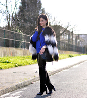 petit and sweet couture,coat,sweater,shoes,bag