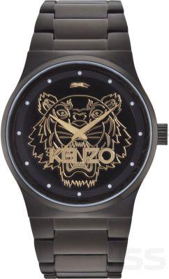 Zegarek damski Kenzo K0022007