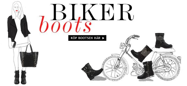 Skor online hos have2have.se - din skobutik på nätet