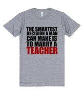 t-shirt,smart,menswear,teacher,job,wedding,bride,groom wear,bridal,shirt,funny