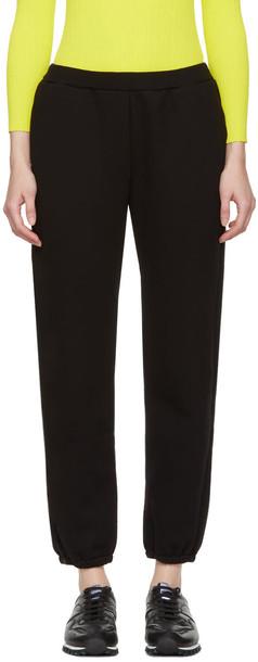 Simon Miller pants black