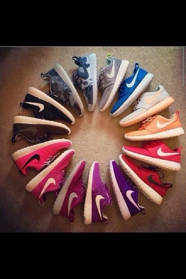 shoes nike running shoes boots carolina blue j's on the feet nike running shoes workout shoes women's nike black and grey glitter sparkle aqua sea green aquamarine fit just do it sneakers