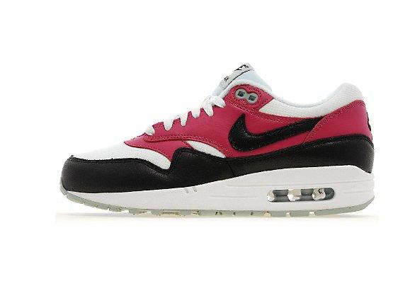 Nike Air Max 1 - JD Sports