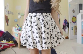 skirt tumblr bows bow bow skirt black and white mini skirt ariana grande tiny bows small bows skater skirt circle skirt flowy skirt celebrity style pretty fashion jeans ripped jeans blouse shirt graphic tee crop tops neon jewlery earrings cross zebra print leopard print nike triangle bikini swimwear earthy one direction 5 seconds of summer ashton irwin ashton kutcher michael clifford luke hemmings calum hood cardigan winter outfits spring summer fall the seasons all go round the weekend pizza party italy france fluffy designer kylie jenner kim kardashian abby ayotte smoothie umbrella disney mansion hot topic water fiji thug life tupac miley cyrus pink blue green mint red lavendar purple orange yellow abby flawless where did u get that bring me the horizon ready for the weekend round frame glasses sunglasses style fuzzy coat funny sweater faux fur vest fur coat expensive taste kim kardashian dress see through dress underewear bralette sports bra bra lace bra mesh bra adidas sports bra nike running shoes nike shoes nike air nike free run nike sweater nike shoes womens roshe runs nike shoes with leopard print nike jacket nike trainers soccer shoes soccer sportswear eternal sunshine of the spotless mind calvin klein sports bra gamibg fashion gamble gamingcostume halloween costume cosplay dianna agron lily collins lilo and stitch disney sweater professional fangirl band t-shirt band merch bandeau hot pants hot pink dress jules from hot topic stay away from water fiji shirt 2pac thug life sweatpant 2 piece skirt set miley cyrus sweatshirt nails pink dress pink swimwear pink coat pink skirt blue dress blue skirt blue shirt pinneapple iphone case bluee light blue jeans blie blue prom dress green dress army green jacket green wedding shoes food red dress red prom dress red underwear red carpet dress red flannel shirt purple dress purple swimwear purple shoes orange dress orange swimwear yellow dress yellow top yellow trench coat yelloe neon yellow heels yellow swimwear patterned swimwear patterned dress boho patterns shorts aztec pattern sweatshirt lily allen noob mother and child children's place kohls forever 21 leggings forever 21 top vans vans sneakers