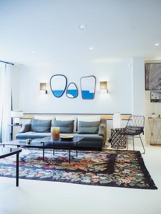 home accessory tumblr rug home decor furniture home furniture living room sofa table