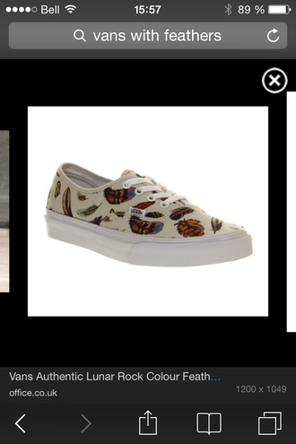 shoes vans vans off the wall vans sneakers