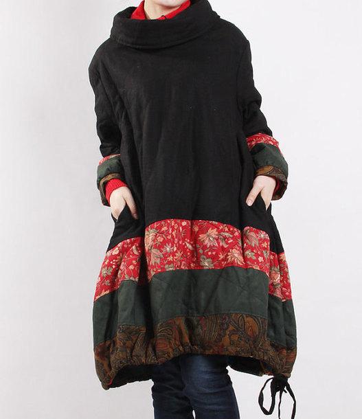 coat outerwear winter outerwear