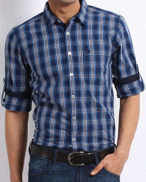 shirt flannel clothing brand flannel shirt mens flannels shirts cheap