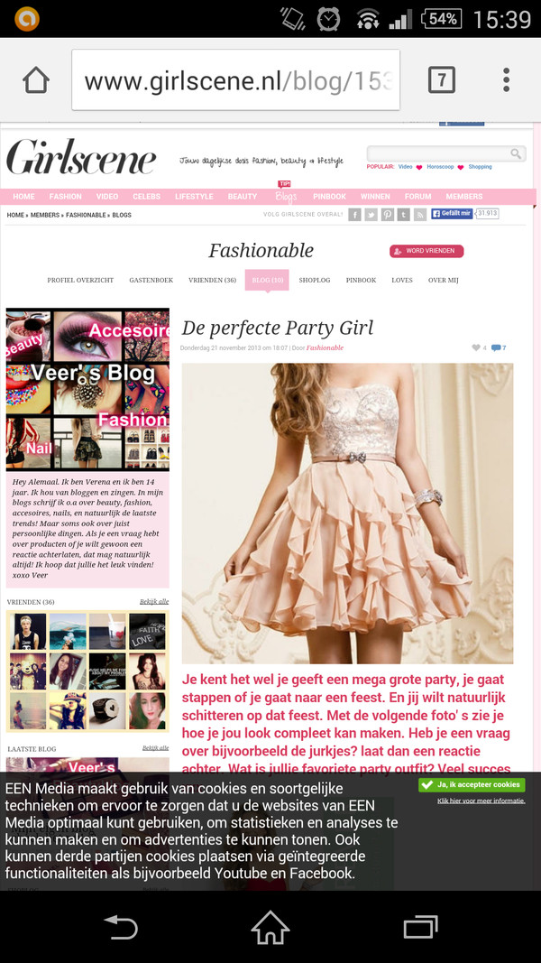 dresss prom dress