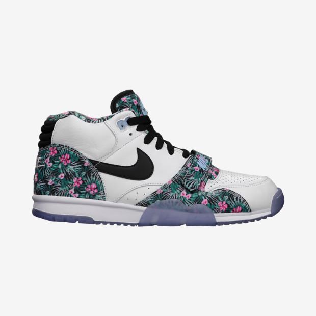 Nike Air Trainer 1 Mid Premium PB Men's Shoe