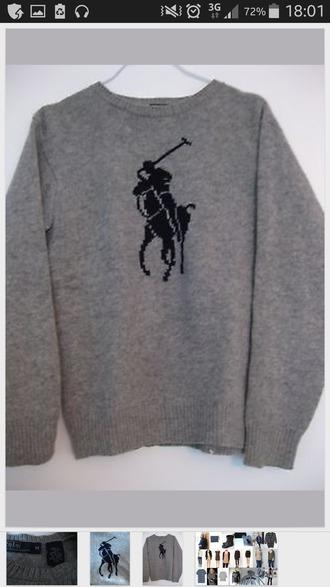 ralph lauren polo ralph lauren sweater ralph lauren ralph lauren hoodie