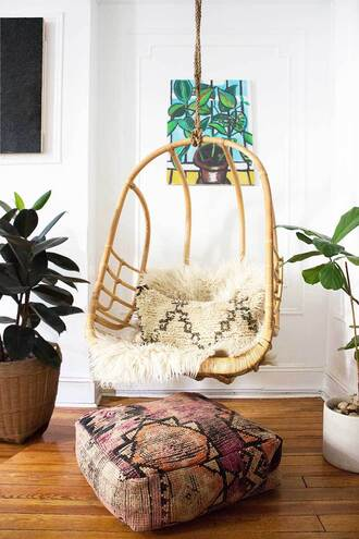 home accessory chair tumblr home decor furniture home furniture hanging chair