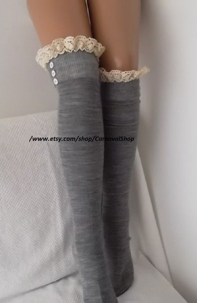 socks casual socks grey socks lace socks dress socks