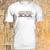 Guns N' Roses unisex T-shirt - teenamycs