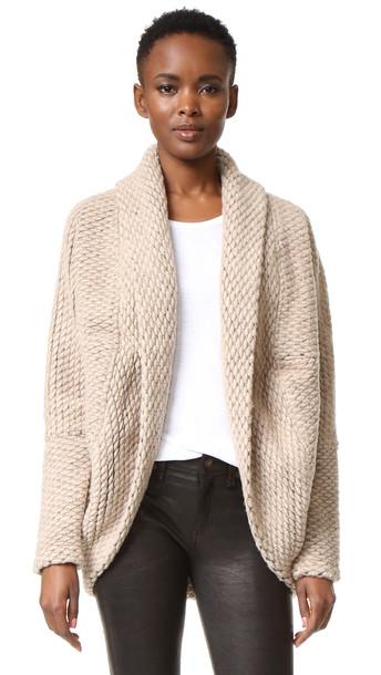 jacket novelty camel