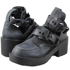 Jeffrey Campbell Coltrane: Boots | eBay