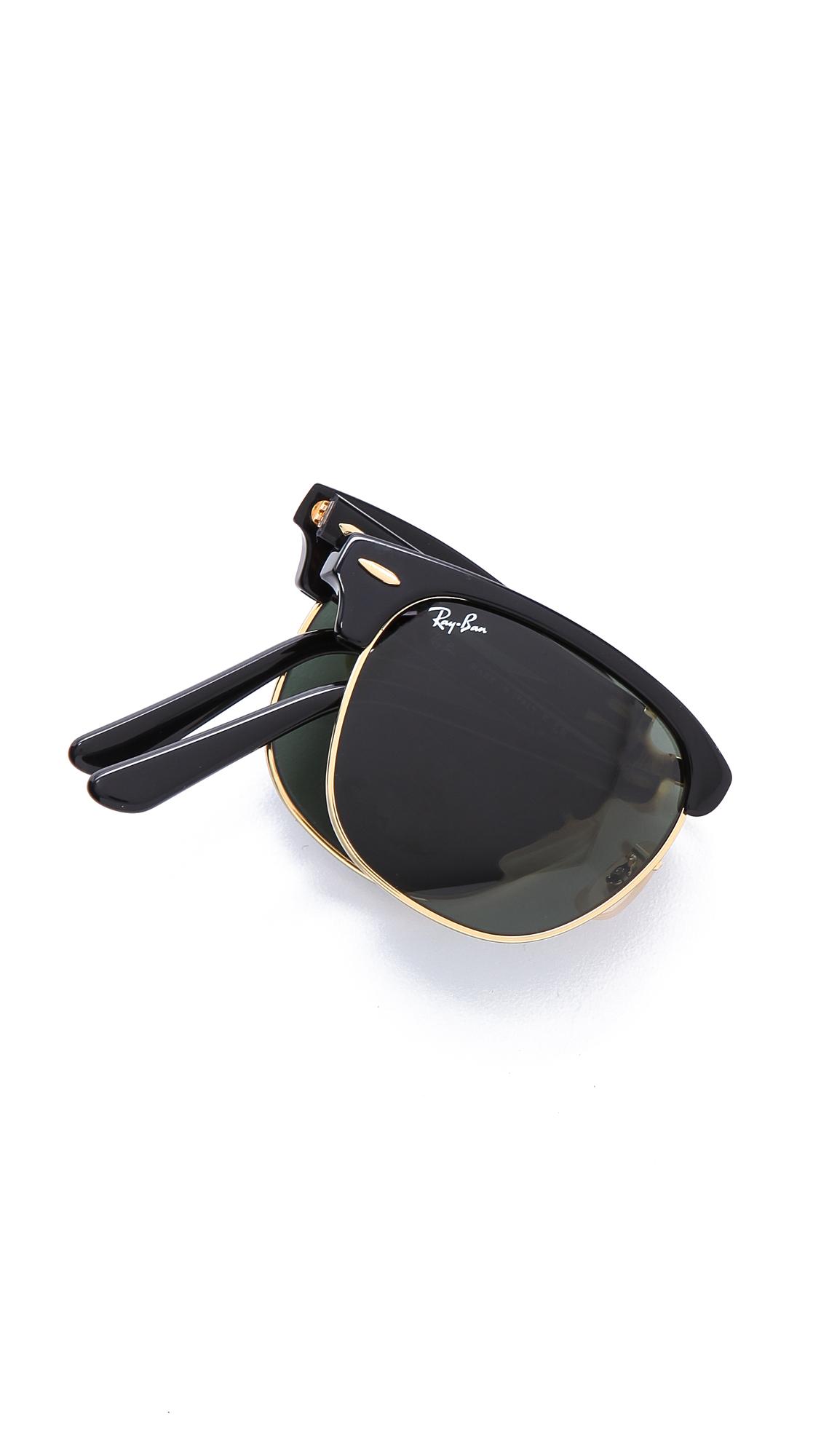 Солнцезащитные очки прада цены