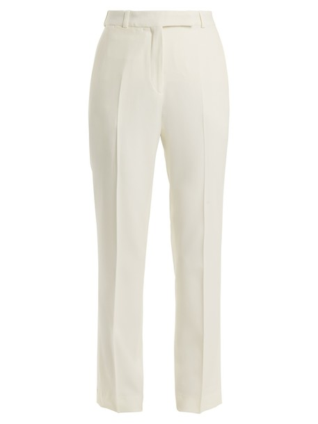 ETRO white pants