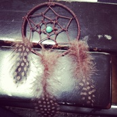 jewels,dreamcatcher,necklace