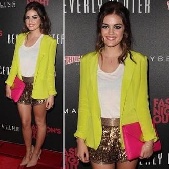 blouse white lucy hale white top