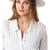 Janessa Leone Marion Short Brimmed Panama Hat - Silver Sage