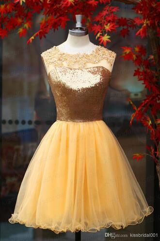 backless dress cocktail dresses 2014 homecoming dresses sheer real image short dresses