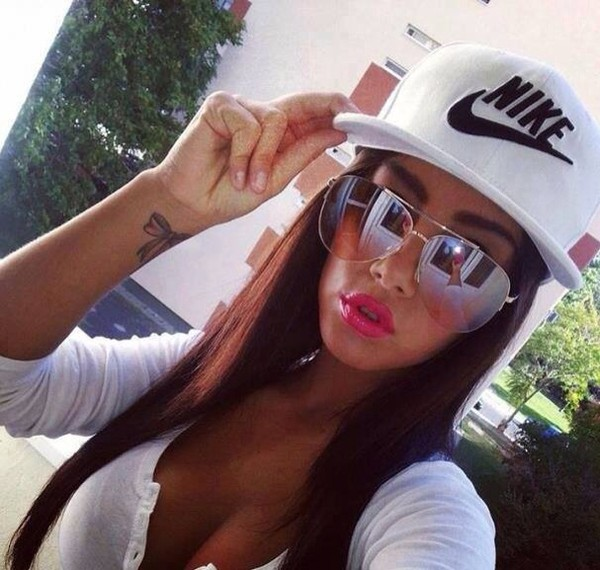 sunglasses aviator sunglasses fitted hat snapback